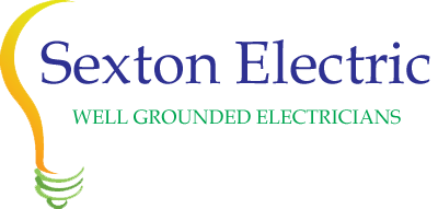 Sexton Electric